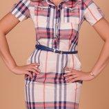 Стильное платье р38-40 Низкая цена