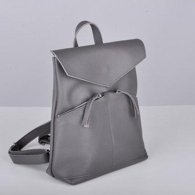 bc6b6b689215 Женская кожаная сумка рюкзак трансформер: 1750 грн - спортивные ...