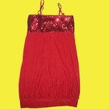 1800 вещей на деток 0-15 лет,Новое нарядное платье-паетки на 8-12 лет,MANER