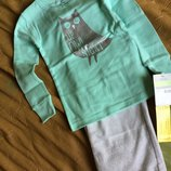 пижама Carters, 4T