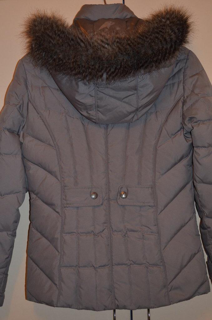 81e46751141 Женские зимние куртки в Житомире  купить зимнюю куртку недорого на ...