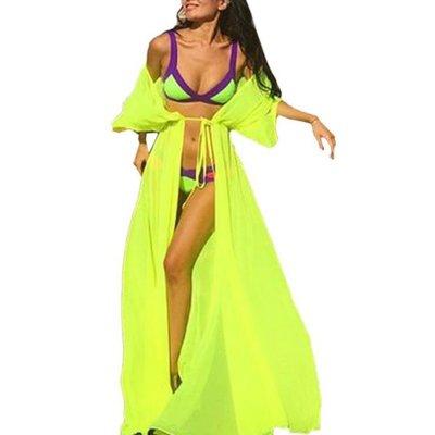 женская пляжная туника Хит парео пляжное платье сарафан купальник женский