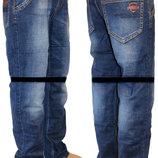 Мужские джинсы JOLIOT. 29. 30. 31. 32. 33. 34. 38