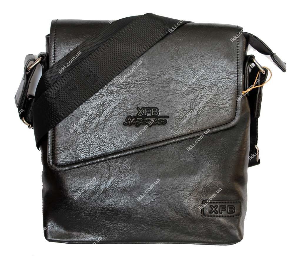 5a5451930256 Продано: Удобная и стильная сумка для мужчин 837 ч - мужские сумки в  Львове, объявление №12455846 Клубок (ранее Клумба)