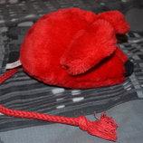 Sigikid Игрушка коллекционная мышонок мышка органик германия сигикид кукла
