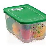 Умный холодильник для хранения овощей 4,4 л ,Tupperware