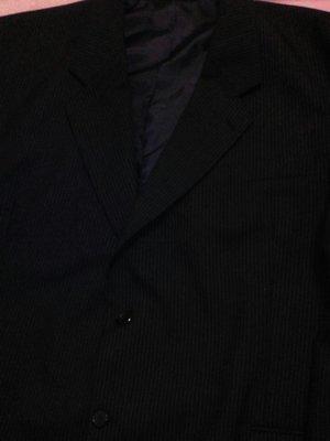 Деловой мужской новый пиджак SKOPES размер 54-60