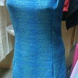 Платье женское в стиле Herve Leger