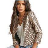 куртка женская Хит пиджак ветровка для женщин женский