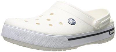 Кроксы crocs Crocband II.5 Clog раз. М12 и М12 - 29 и 29,5см