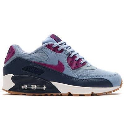 551ccbb024c6 Женские кроссовки Nike Air Max 90 Essential 616730-403   2695 грн ...