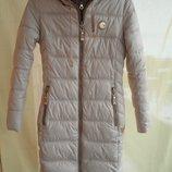 Стильное теплое куртка пальто зима