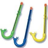 Трубка для плаванья Intex детская