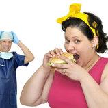 Эффективное похудение таблетки для похудения