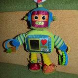 робот Lamaze оригинал