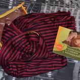 Слинг кенгуру сумка переноска для ребенка