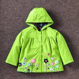 стильная детская куртка ветровка или штаны на выбор, можно комплектом