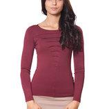Фирменная Блуза. Кофточка из высококачественного трикотажа. Есть большие размеры.