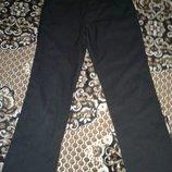 Брюки Jeans
