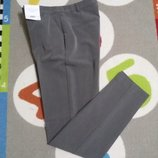 Крутые новые классические брюки от Topshop, размер 10 38
