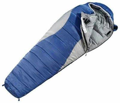 Спальный мешок,спальник,кокон,теплый,туристический,рыбацкий,с,капюшоном,до -19