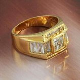 Мужские перстни кольцо для мужчины в ассортименте