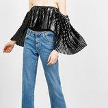 блуза-боди испанский бренд р. L