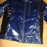Куртка Rekuait