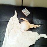Супер платочек для малыша