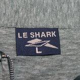Поло Le Shark