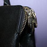 сумка портфель Zara basic оригинал сост новой