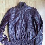 Zara XS-S демісезонна куртка