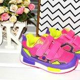 Удобные и красивые кроссовки