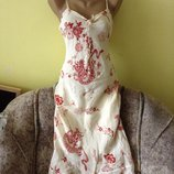 Сукня/плаття розмір-36-38
