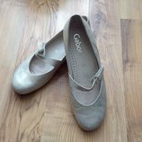 туфлі розмір-39