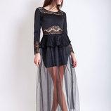 Женское платье новое Украина s-xxl