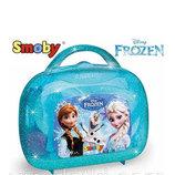 Мини -Кухня в чемоданчике Frozen Smoby 310524