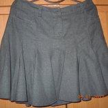 Женская юбка Topshop р.12