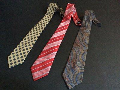 Мужской галстук GIORGIO ARMANI оригинал шёлк