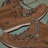 Фирменные деми-ботинки Redtape
