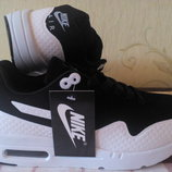 Кроссовки мужские Nike Air Max 87