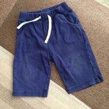 5-8 мес штаны штанишки хлопок мягусенькие