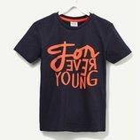 Детская футболка TAPE A L'OEIL