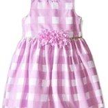 Выходное нарядное платье для девочек Marmellata