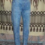 Фірмові джинси Denim Co, 18р.