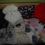 куртки ,регланы ,рубашки обновка 26.02