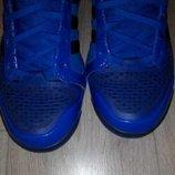 Продам баскетбольные кроссовки Adidas 46р.