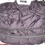 Горнолыжная куртка Glissada размер 44