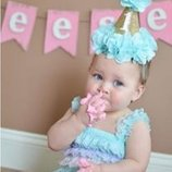 шапка шапочка детская на 1 год для праздника праздничная день рождения