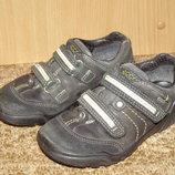 Кроссовки Ecco, размер 29, стелька 18 см